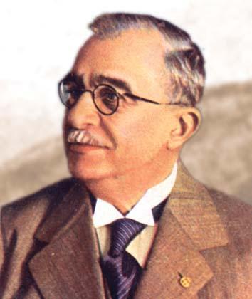 http://pheidias.antibaro.gr/1940/images/Metaxas-image.jpg